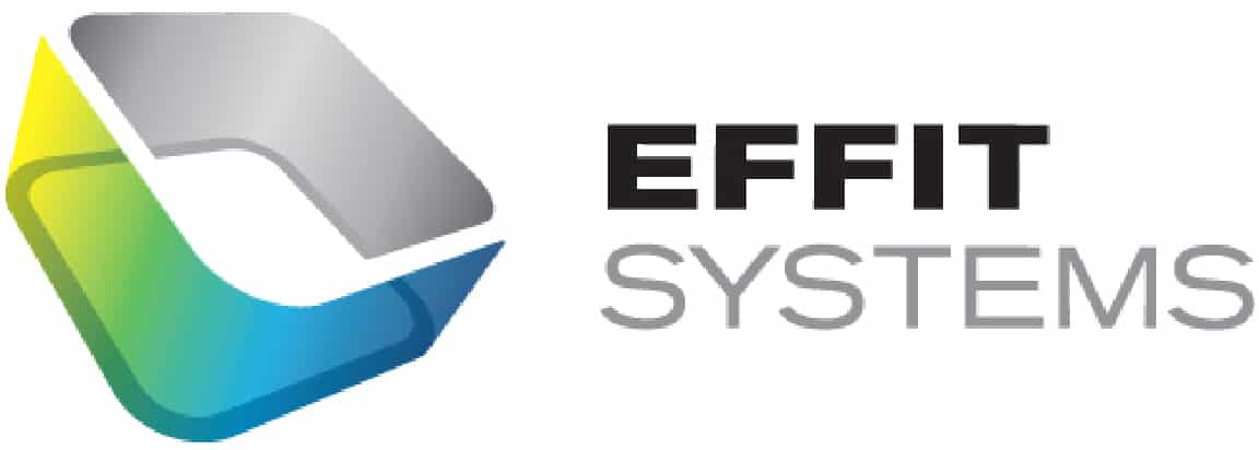 Effit Systems logo
