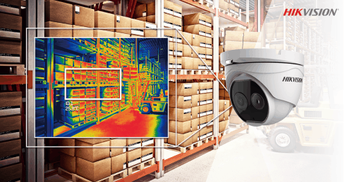 Hikvision_Thermal